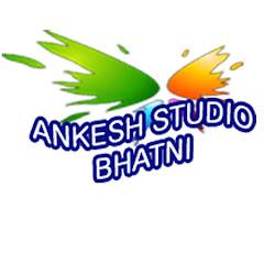 Ankesh Entertainment