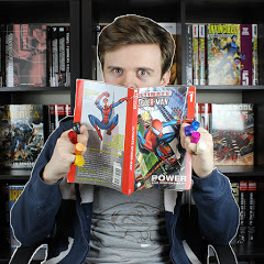 Maddogg Comics