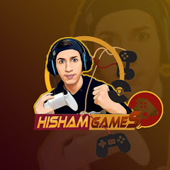 Hisham Games / هشام قيمز