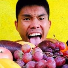 Boy Tapang Vlogs