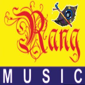 RANG MUSIC OFFICIAL