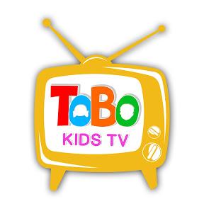 ToBo تلفزيون اطفال