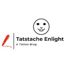 Tatstache Enlight
