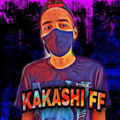 K A K A S H I FF