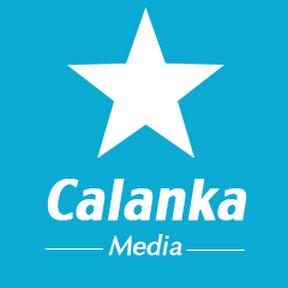 CalankaTV