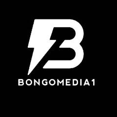 BONGOMEDIA1