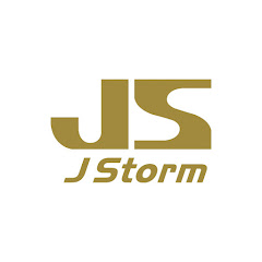 J Storm Official