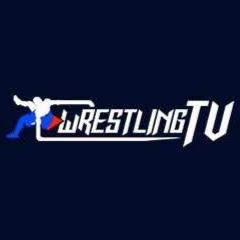 WrestlingTV