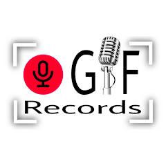 Gif Records