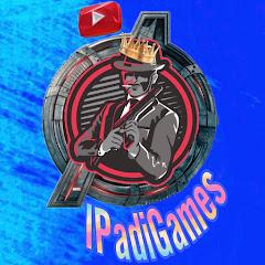 IPadiGames 000