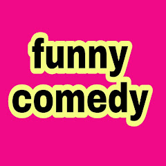 funny comedy
