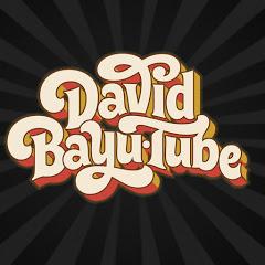 David Bayu Tube