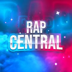 Rap Central