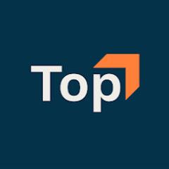 Top Corner