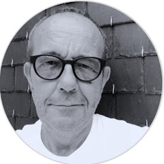 Frédéric Arminot, Coach comportemental