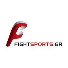 Fightsports.gr