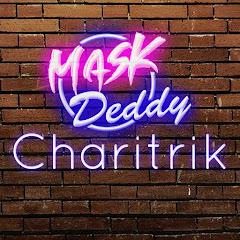 Mask Deddy