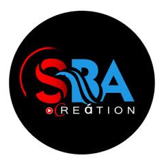 SBA Creation