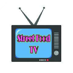 Street Food TV
