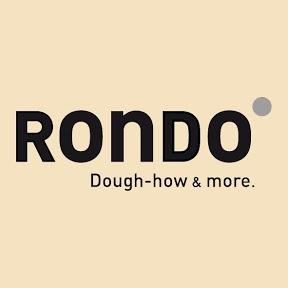 RONDO Burgdorf AG