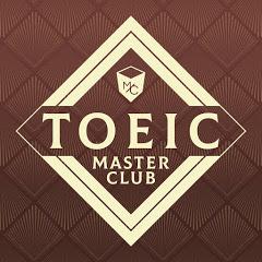 ติว TOEIC Master Club