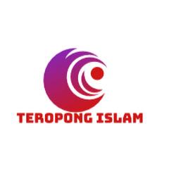 Teropong Islam
