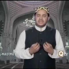 SyedMohsinKhalid