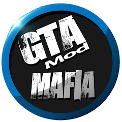 GTA MOD MAFIA