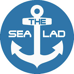 The Sea Lad