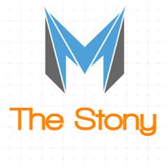 The Stony