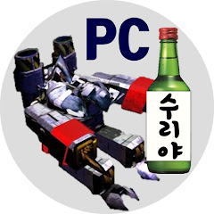 맨날 수리야 - PC 스마트폰 꿀팁 연구소