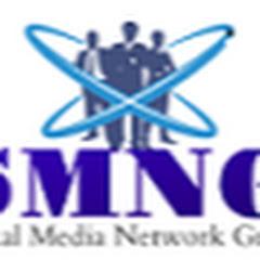 Social Media GuruJI