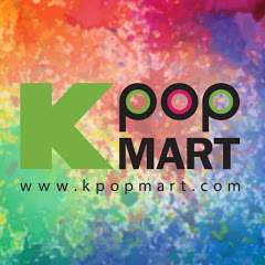 KPOPMART