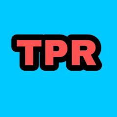 kokborok short video TPR