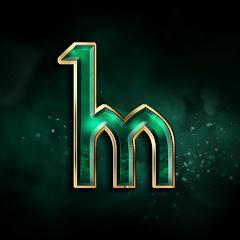 misterhabbla1