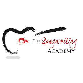 The Songwriting Academy