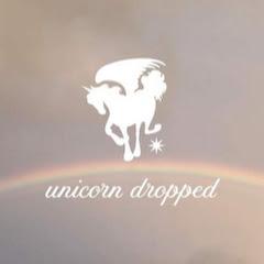unicorn dropped
