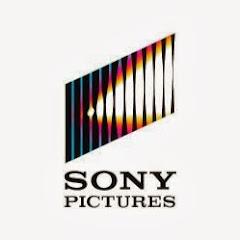 Sony Pictures Italia