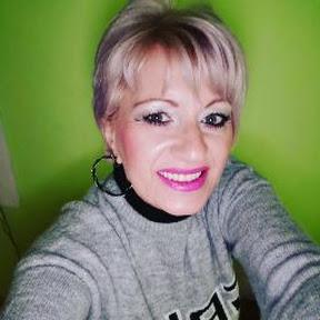Dragana Cvejić