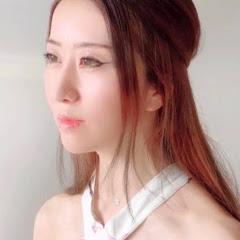 Yuko Light Message Fabius Music