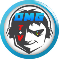OMG TV