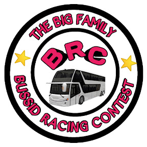 BRC family BUSSID