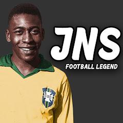 JNS Football Legend