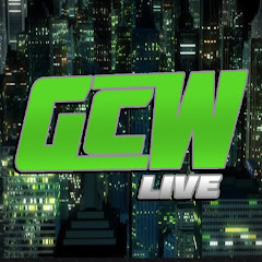 G97 WWE FIGURES