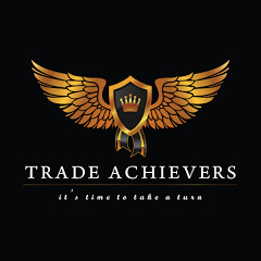 TRADE ACHIEVERS