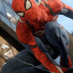 Spider-Man - Topic