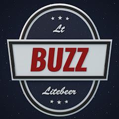 LtBuzzLitebeer