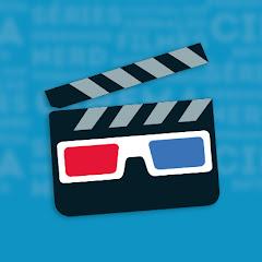 Operação Cinema