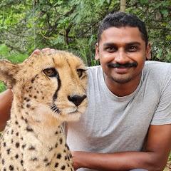 Uma Telugu Traveller