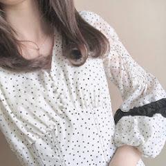 Riryのファッション